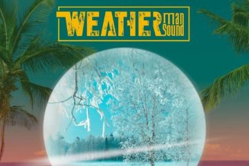 "Weatherman Releases ""Winter & Summer"" Album 