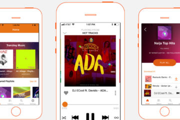 The New myNotjustok App for iPhone Is Now Available For Beta Testing! | Here's How You Can Get It