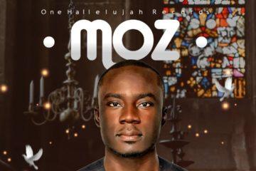 MOZ [Man Of Zion] – Kabiosi Baba