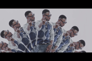 VIDEO: Madu – Kampe (Prod. DJ Coublon)