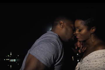 VIDEO: Eva Alordiah – Secret Lover