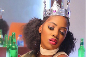 5 Things To Know About Tiwa Savage As She Turns 38