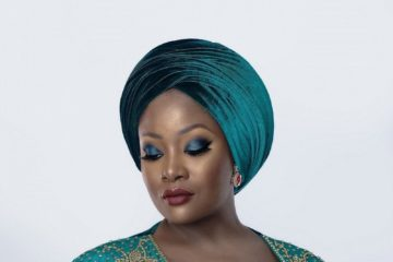 """Praiz, Iyanya & Timaya stopped talking to me when I got married…"" – Toolz O"