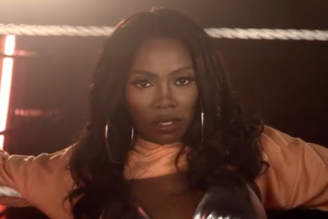 VIDEO: Tiwa Savage – Get It Now