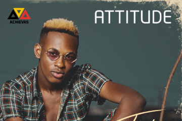 VIDEO: Attitude – Today