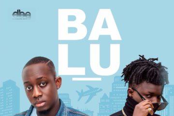 Bode Blaq – Balu ft. Wale Turner + Owanle ft. DJ More Muzic