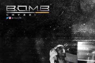VIDEO: Chyzzi – B.O.M.B (Bone Of My Bone)