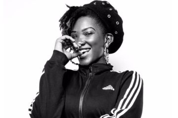 Who Ebony Reigns Was, And Why Her Death Broke So Many Hearts