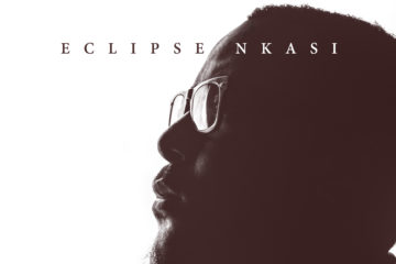 Eclipse Nkasi – You No Go Know | I Need You
