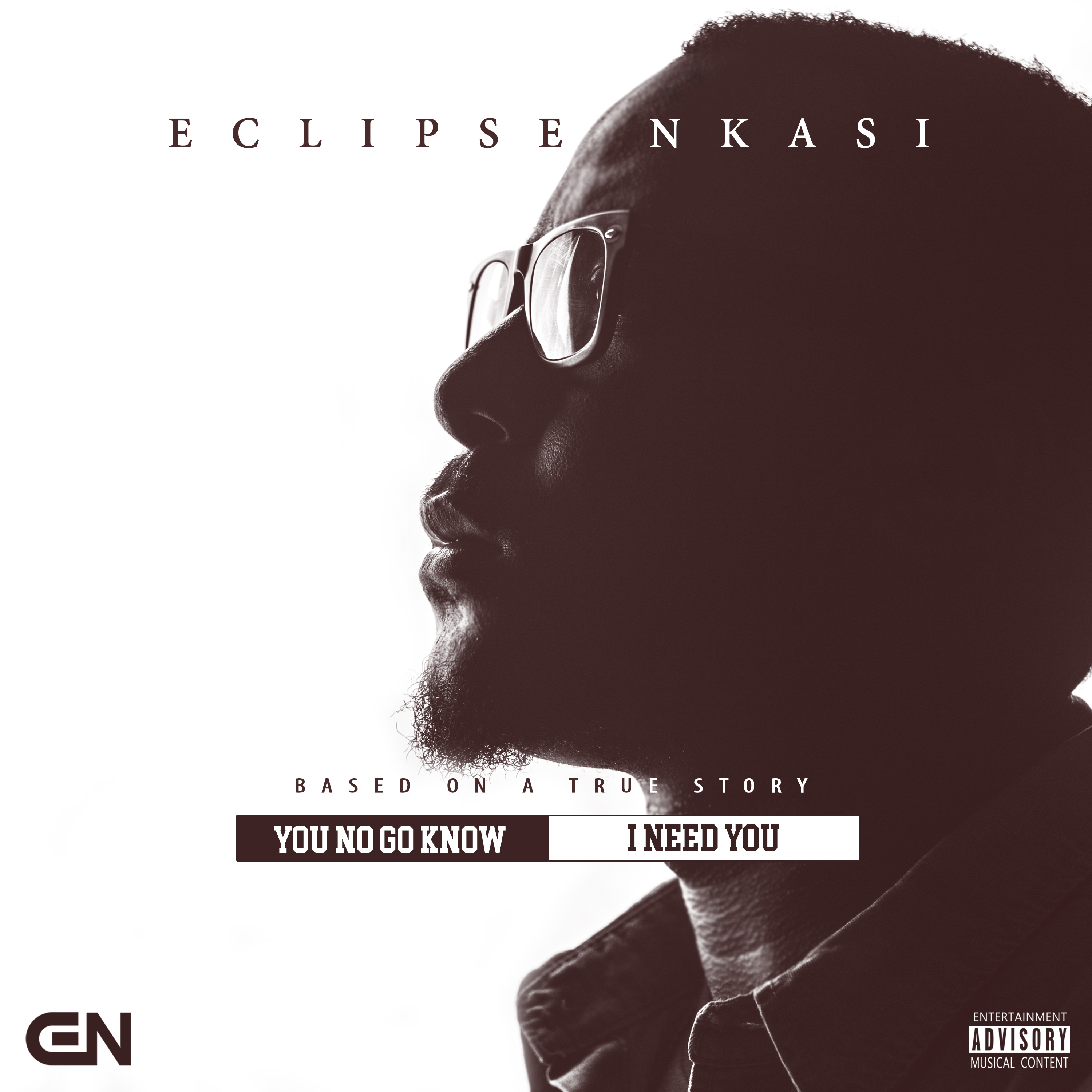 Song No Need Download: Eclipse Nkasi - You No Go Know