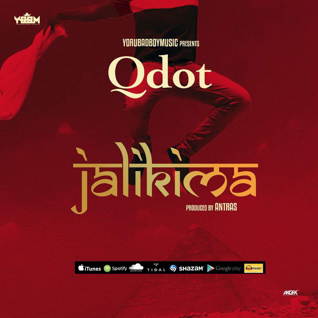 Download Latest Qdot Songs 2018   Qdot Music Video
