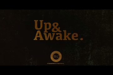 VIDEO: Ko-Jo Cue & Shaker – Up & Awake ft Kwesi Arthur