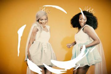 VIDEO: Clay ft. Aramide – Queen B