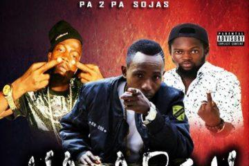 Patapaa – Na Abon ft Budda x Pabrow