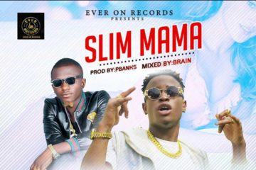 VIDEO:  Xtend – Slim Mama Ft. Angelkosy