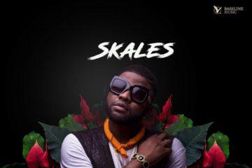VIDEO: Skales – O'Crazy