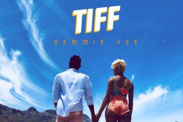 VIDEO: Demmie Vee – Tiff | Figure 8