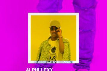 Alphi Lexy – Freak