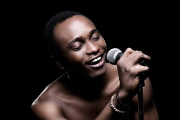 "5 Reasons You Should Listen To Brymo's ""Heya!"" Before Time Passes You By"
