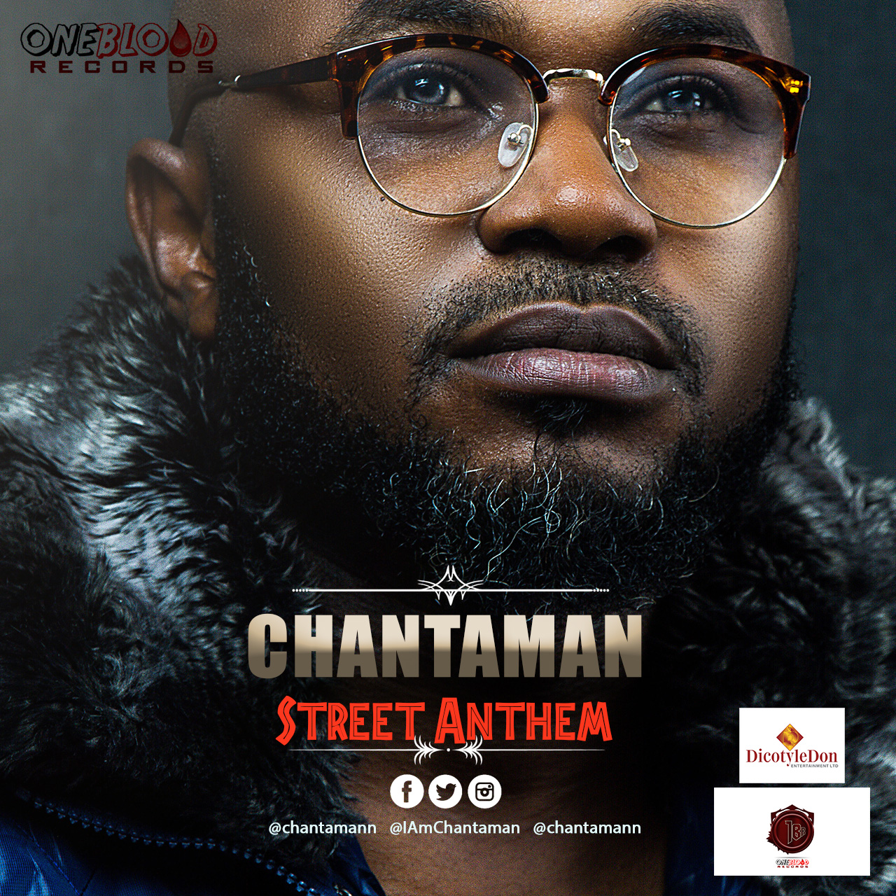 Latest Nigerian Songs of September 2018 Afrobeat Playlist