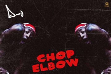 D-O – Chop Elbow