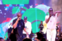 Who's Ready For A Mo'Hits Tour With D'Banj & Don-Jazzy