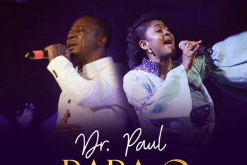 VIDEO: Dr. Paul Ft. Preye Orok – Baba O
