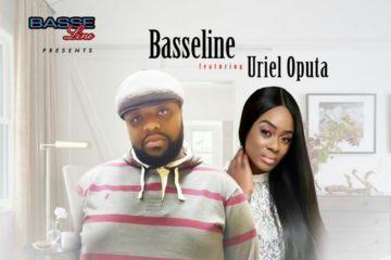 Basseline ft. Uriel Oputa – Buy Luv