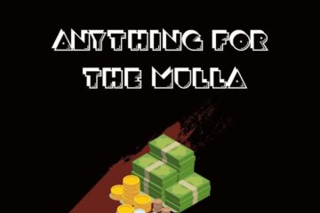 Don Toffy – Anything For  The Mulla