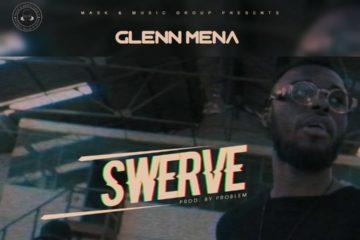 VIDEO: Glenn – Swerve ft. Problem