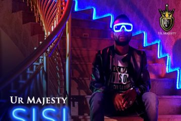 VIDEO: Ur Majesty – Sisi Eko Ft. IkingBobby