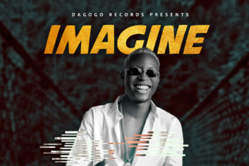 Soft – Imagine (Prod. by BlaiseBeat)