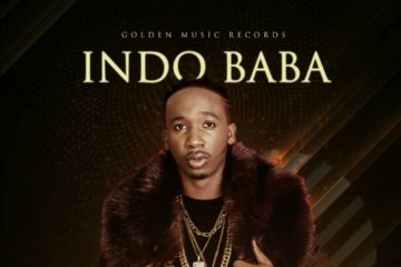 VIDEO: Indo Baba – Sho Le