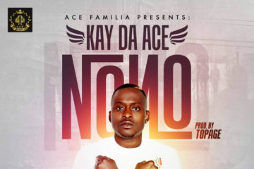 VIDEO: Kay Da Ace – No No