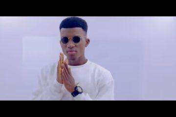 VIDEO: Kofi Kinaata – Single and Free