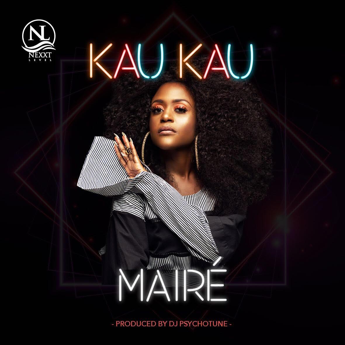 Mairé by Kau Kau
