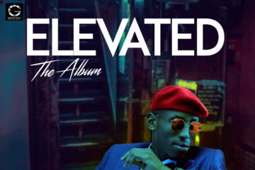 VIDEO: Olisa, Dj Jimmy Jatt, Moet & others review Mr 2kay's Elevated Album | Documentary