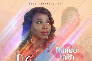 Nonso Faith – Show Me Your Ways