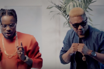 VIDEO: Oladips ft. Reminisce – Lalakukulala