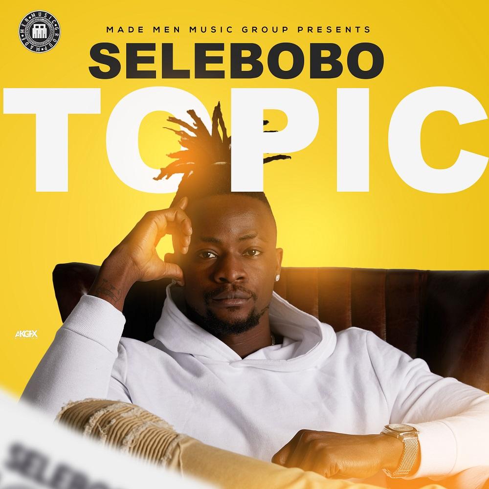 Selebobo - Topic