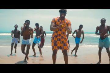 VIDEO: Dr. Ofori (Big Shaq) – Boa Me (Remix)