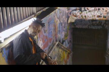 VIDEO: Kwaw Kese – 6:40