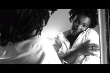 VIDEO: Adina, MzVee, Efya, Freda Rhymz, eShun, Feli Nuna & Adomaa – Nana Hemaa (Ebony Reigns Tribute)