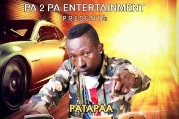 Patapaa – Pozo