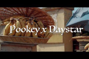 VIDEO: Pookey X Daystar – Life