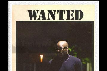 Kach – Wanted (Kel P)