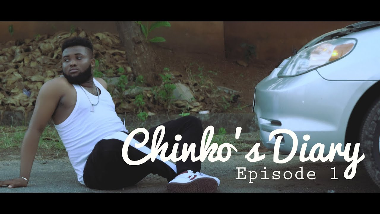 Chinko's Diary - Episode 1-9