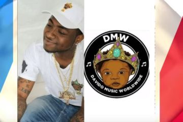 NotjustOk News: Davido To Dump Music?, Brymo Blasts Nigerian Artistes, Kiss Daniel On A Spree + More
