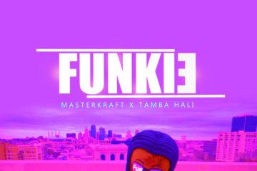 Masterkraft ft. Tamba Hali – Funkie
