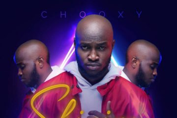 VIDEO: Chooxy – Shining Over